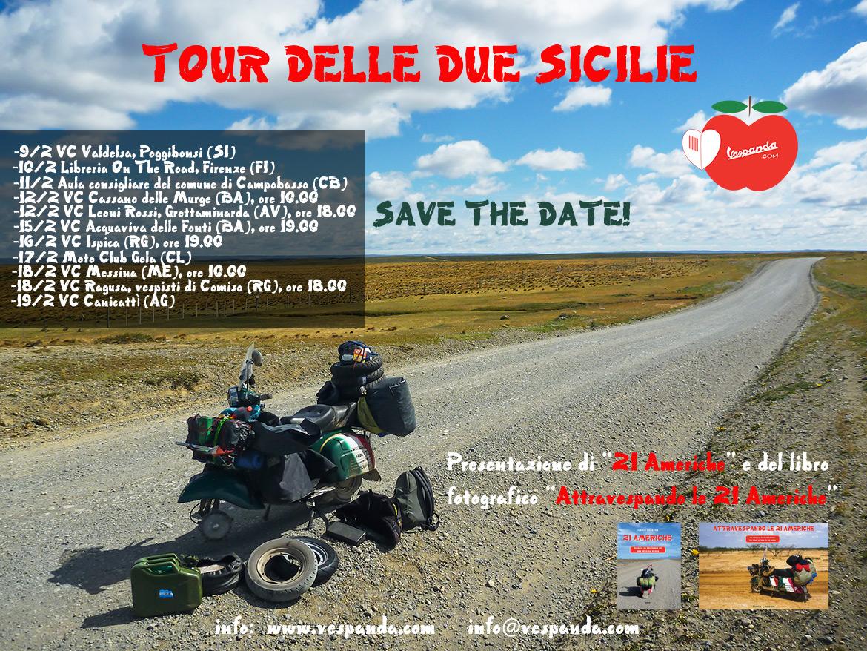 locandina_vespanda_tour_sicilia