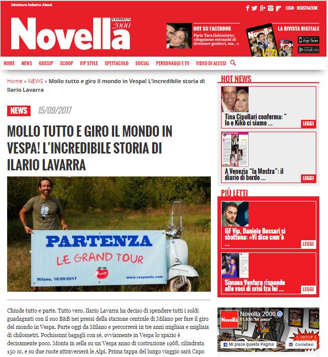 Novella200020170915