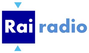 RadioRai_ilario_lavarra