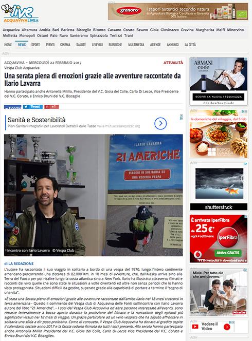 acquaviva_news
