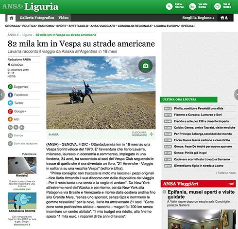 ansa-liguria-dicembre-2016