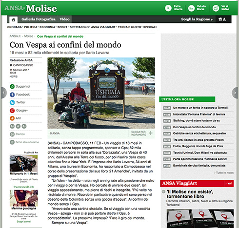 ansa_molise_campobasso