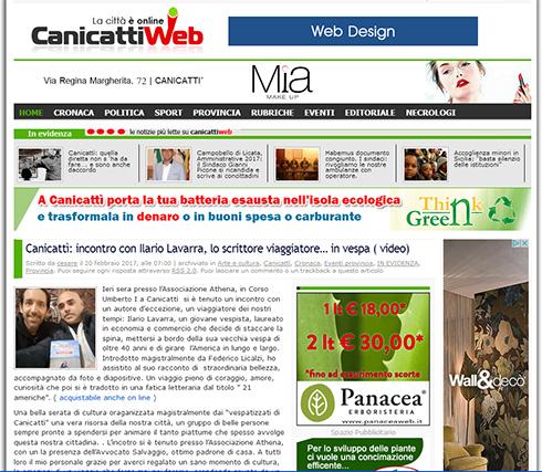 canicatti_web