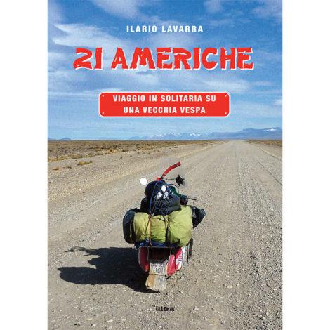 copertina-libro-21-americhe_ilario_lavarra