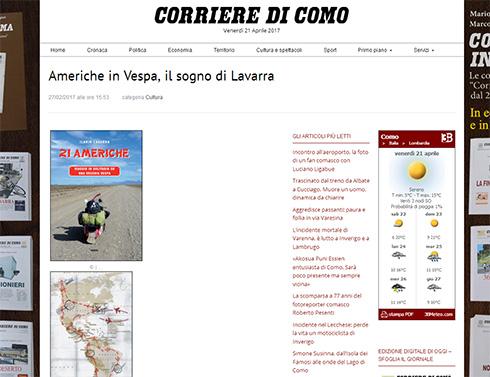corriere_como