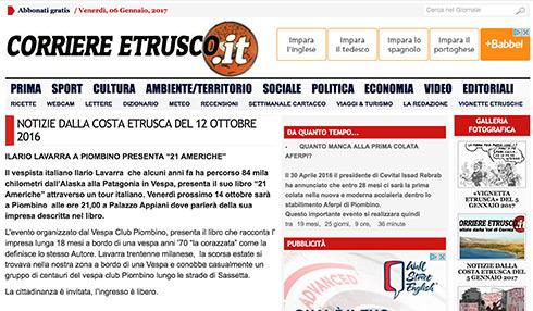 corriere_etrusco_ottobre_2016
