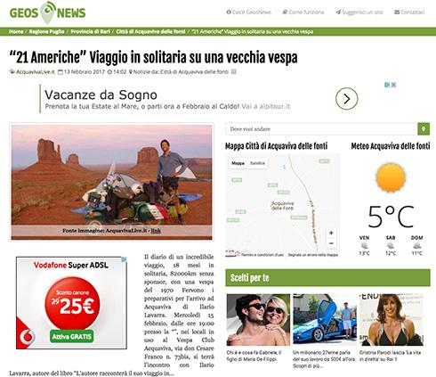 geos_news_acquaviva-2