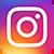 ico_instagram_vespanda
