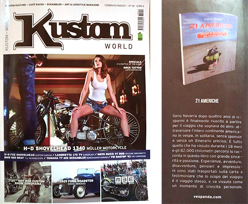 kustom_magazine