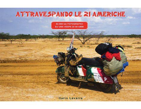 libro_fotografico_attravespando_21_americhe_ilario_lavarra