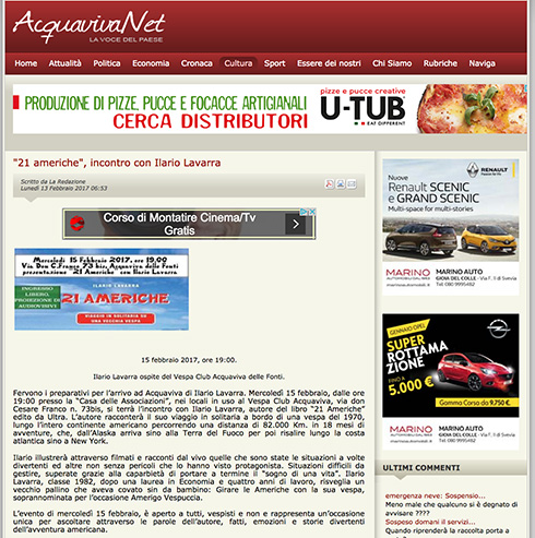 news_acquaviva_net