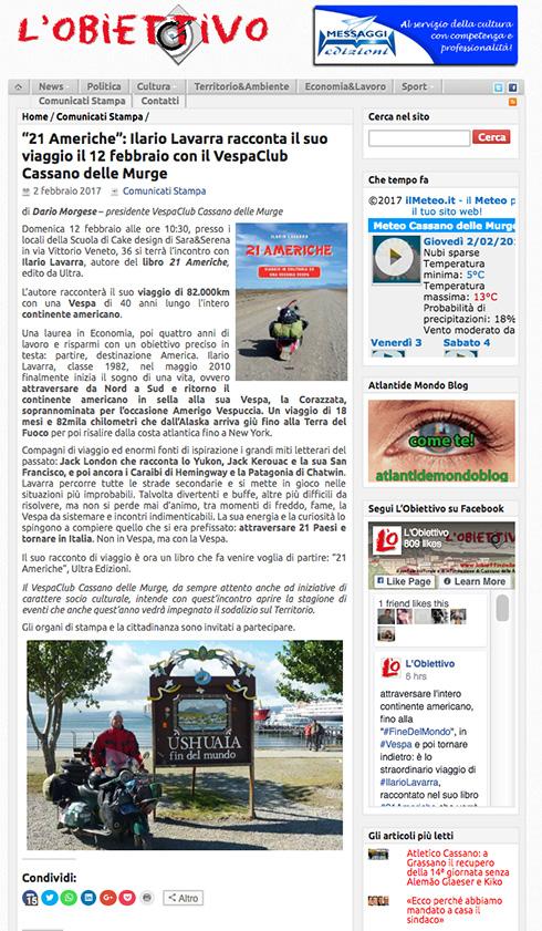 news_obiettivo_cassano