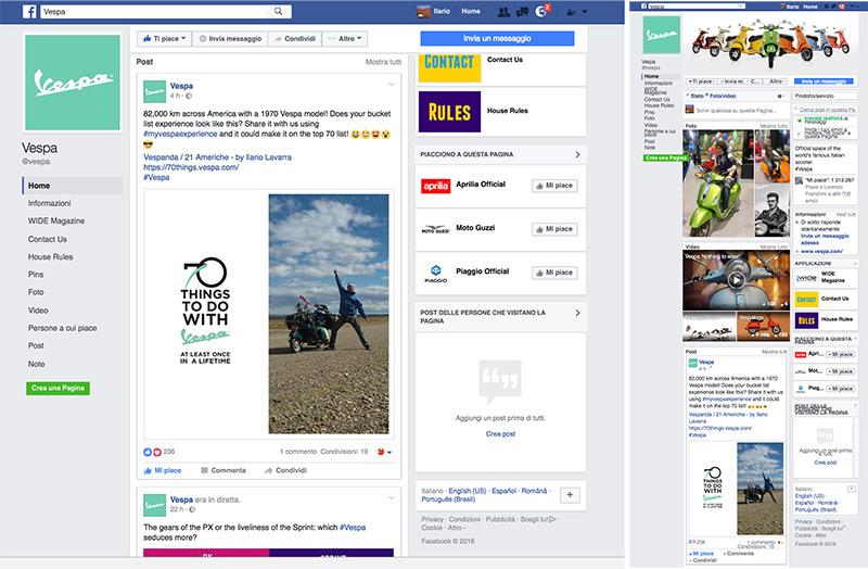 piaggio-facebook-ottobre-2016