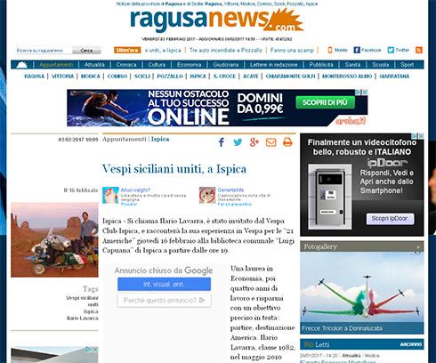 ragusa_news