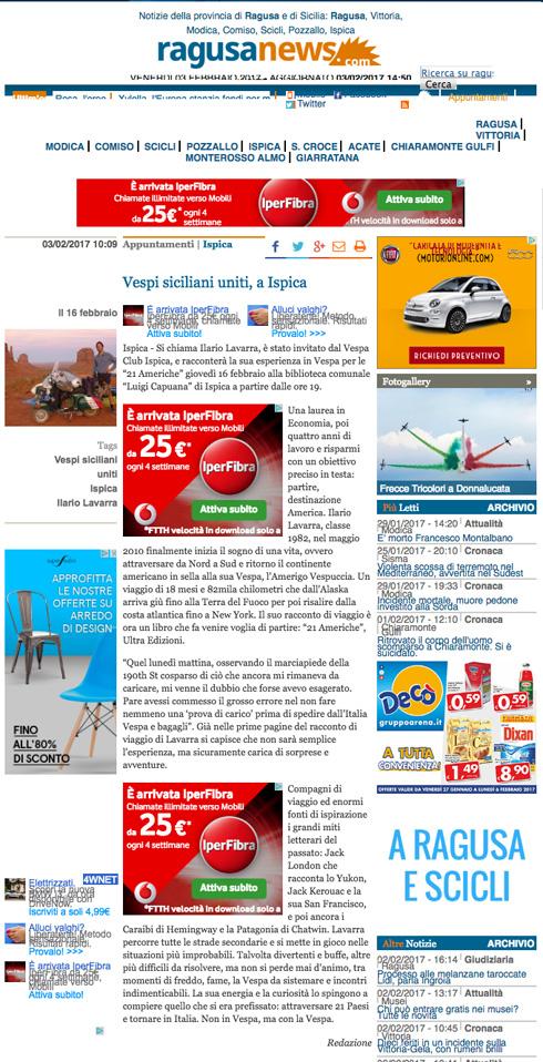 ragusa_news_ispica