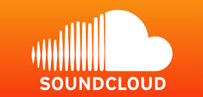 sound-cloud_logo