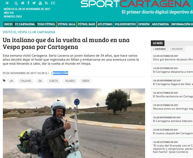 sportcartagena20171105