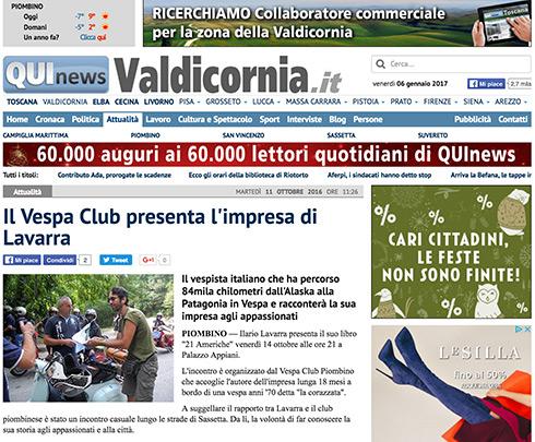 vespanda-vespa-club-val-di-cornia-ottobre-2016