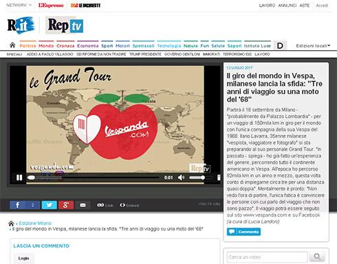 vespanda_repubblica