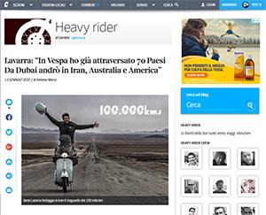 viaggio_vespanda_heavy_rider