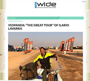 wide_magazine_piaggio_group