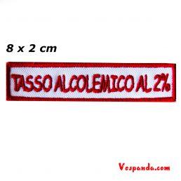 toppa-5-tasso-alcolemico