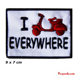 toppa-6-vespa-everywhere