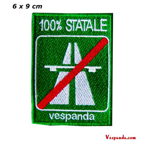 toppa-7-statale-100