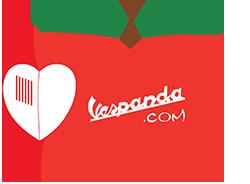 Vespanda