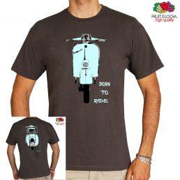 maglietta0-modificata