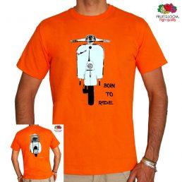 maglietta3-modificata