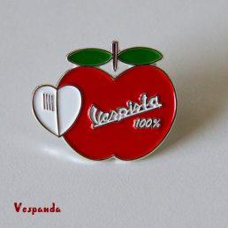 spilla_vespa_IMG_1414