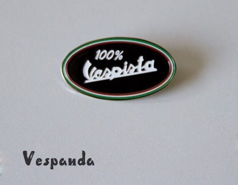 spilla_vespa_IMG_1415