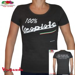 100_vespista_meccanico_IMG_5151