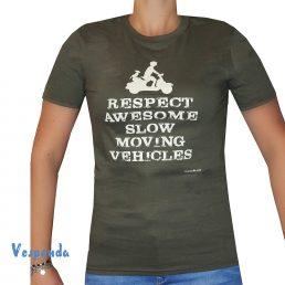 respect_slow
