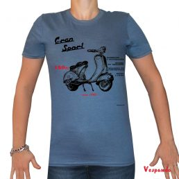 maglietta-modificata