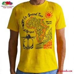 T-shirt-Africa-dream-IMGL9109