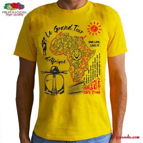 T-shirt-Africa-dream-IMGL9109