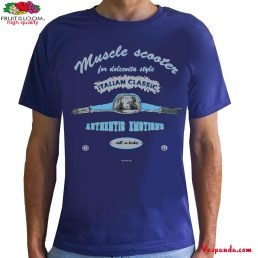 T-shirt-Muscle-scooter-IMGL9107
